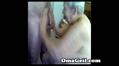 Granny, Hairy mature, Mature handjob, Granny handjob, Mature hairy, Old lady