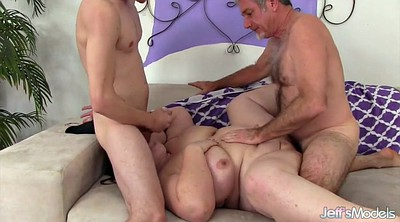 Bbw mom, Mature gay