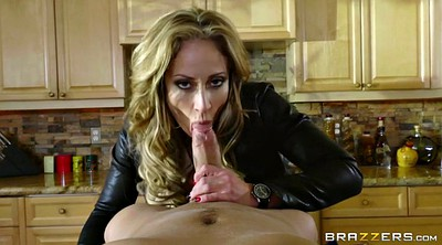 Eva, Eva notty, Leather, Eva k