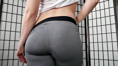 Solo ass, Porn hub, Ashley