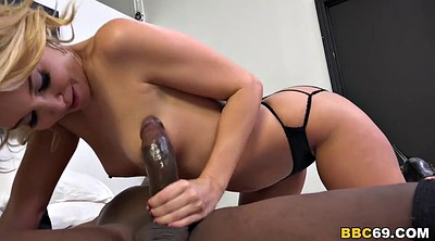 Aaliyah love, In pussy