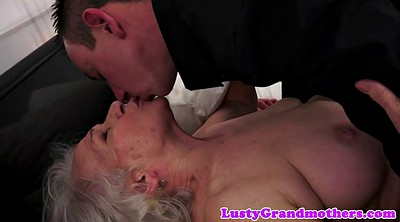 Mature hairy, Hairy granny, Matures