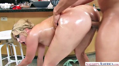 Alexis texas, Housewife, Big natural tits