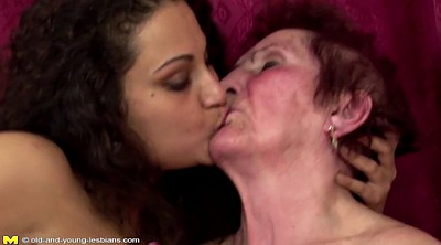 Pissing lesbians, Old and young, Mature pissing, Lesbian granny