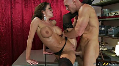 Squirting, Veronica avluv, Fuck, Veronica, Squirts, Milf squirt