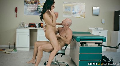 Reagan foxx, Hardcore, Hospital, Foxx, Reagan