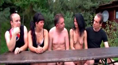 Gangbang wife, Club, Wife swapping, Wife swap, Amateur swinger
