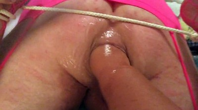 Femdom whipping, Whipping, Spanked, Femdom fist