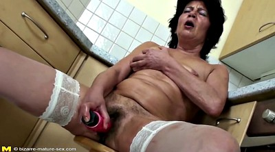 Young girl, Old young lesbians, Granny lesbian, Young lesbian, Mature fist, Hairy granny