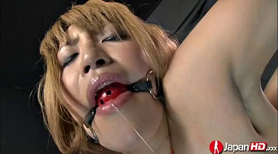 Japanese bdsm, Japanese bondage, Amazon, Tied up, Japanese tied up, Climax