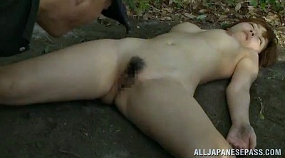 Asian cumshot, Hairy creampie, Japanese tits, Japanese creampie, Hairy milf, Asian creampie