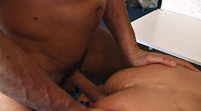 Anal creampie, Deep throat, Gay creampie, Riding creampie, Creampie gay, Gay anal creampie
