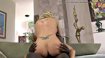 Wife creampie, Creampie wife, Black anal