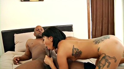 First time, Asian black, First, Asian bbc, Asian and black, Bbc asian