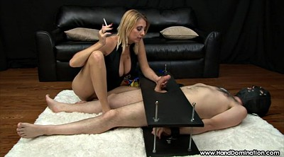 Mother, Handjob femdom, Mother milf