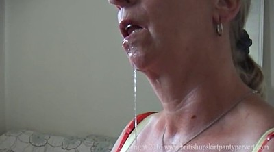 Indian aunty, Aunty, Amateur cum swallow, Indian amateur, Aunty indian, Auntie