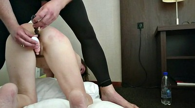 Spank, Old granny, Hairy mature, Anal mature