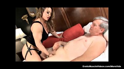 Big clit, Old man gay, Lesson, Gay old, Gay old man, Femdom granny