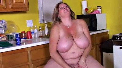 Beautiful pussy, Beautiful granny, Bbw beautiful