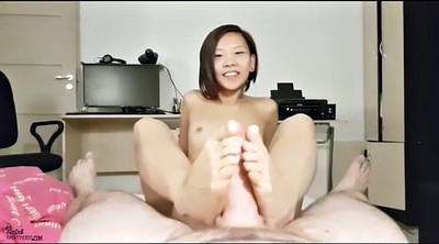 Feet asian, Footjob asian, Asian footjob, Asian feet