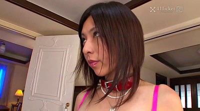 Asian uncensored, Diary, Asian diary, Uncensored asian, Asian wife