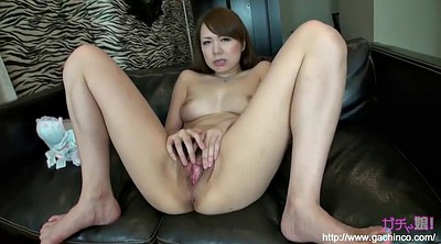 Japanese tights, Japanese pussy, Solo japanese