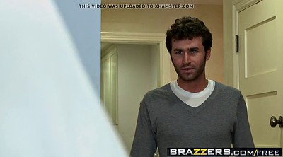 Brazzers, Baby, Sneaky