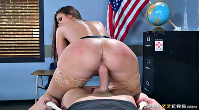 Brooklyn chase, Fake, Desk, Brooklyn