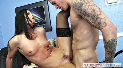 India, India summer, Indian sex, Employee