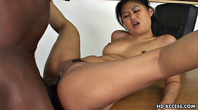 Black asian, Teen black, Black lady, Asian lady