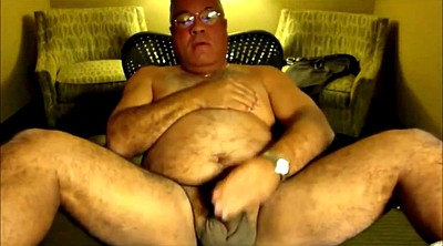 Bbw, Fat man, Old man gay, Bbw granny, Old gay, Gay old man