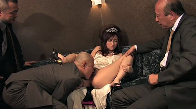 Japanese beauty, Japanese beautiful, Japanese gangbang
