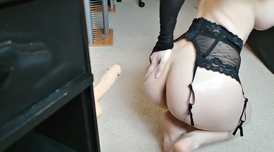 Anal toys, Webcam anal solo, Big anal dildo, Anal toy , Dildo solo