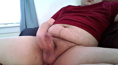 Fat daddy, Fat guy, Fat gay, Daddy cum