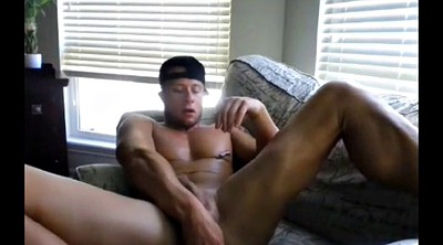Prostate, Boy masturbation