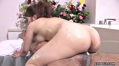 Japanese massage, Japanese big tits, Japanese oil, Japanese orgasm, Chubby japanese