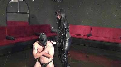 Slaves, Whipped, Whip