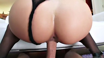 Asian big ass, Song, Gape, Rude