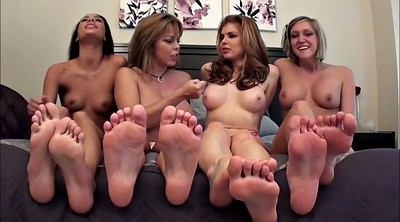Blacked, Sole, Black girls, Girl feet, Foot sole