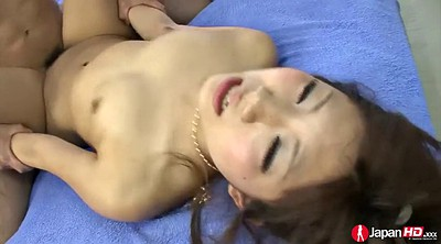 Japanese beauty, Japanese beautiful, Double creampie, Pussy riding, Panties creampie, Japanese riding