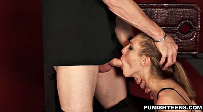 Punish, Spanking girls, Spanking girl