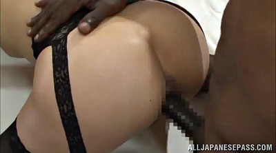 Asian big cock, Asian big black