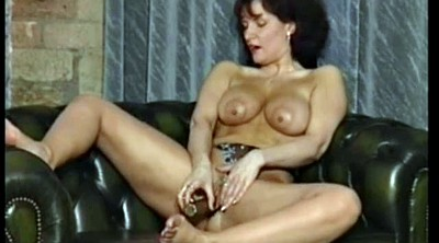 Mommy, Mature strip, Karen, Strip mature, Milf strip, Wife stripped