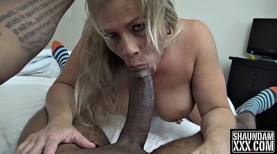 Bj, Blacked raw