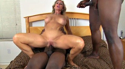 Mature, Black creampie, Plumber, Mature creampie, Creampie black, Wife group
