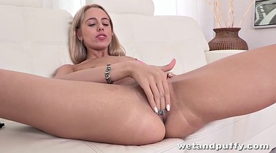 Anal plug, Butt plug, Anal toy, Anal squirting, Anal squirt