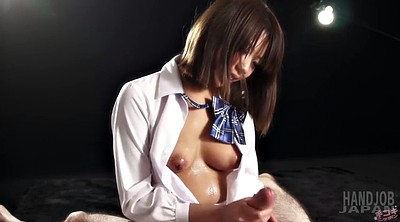 Japan, Japanese massage, Japanese handjob, Japanese creampie, Handjob massage