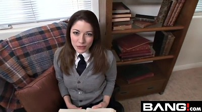 Compilation, School, School girl, Teen pov, Small girls, School girls
