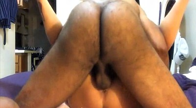Mature woman, Big ass mature, Mature interracial