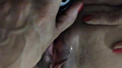 Anal matured, Anal matures, Wife anal